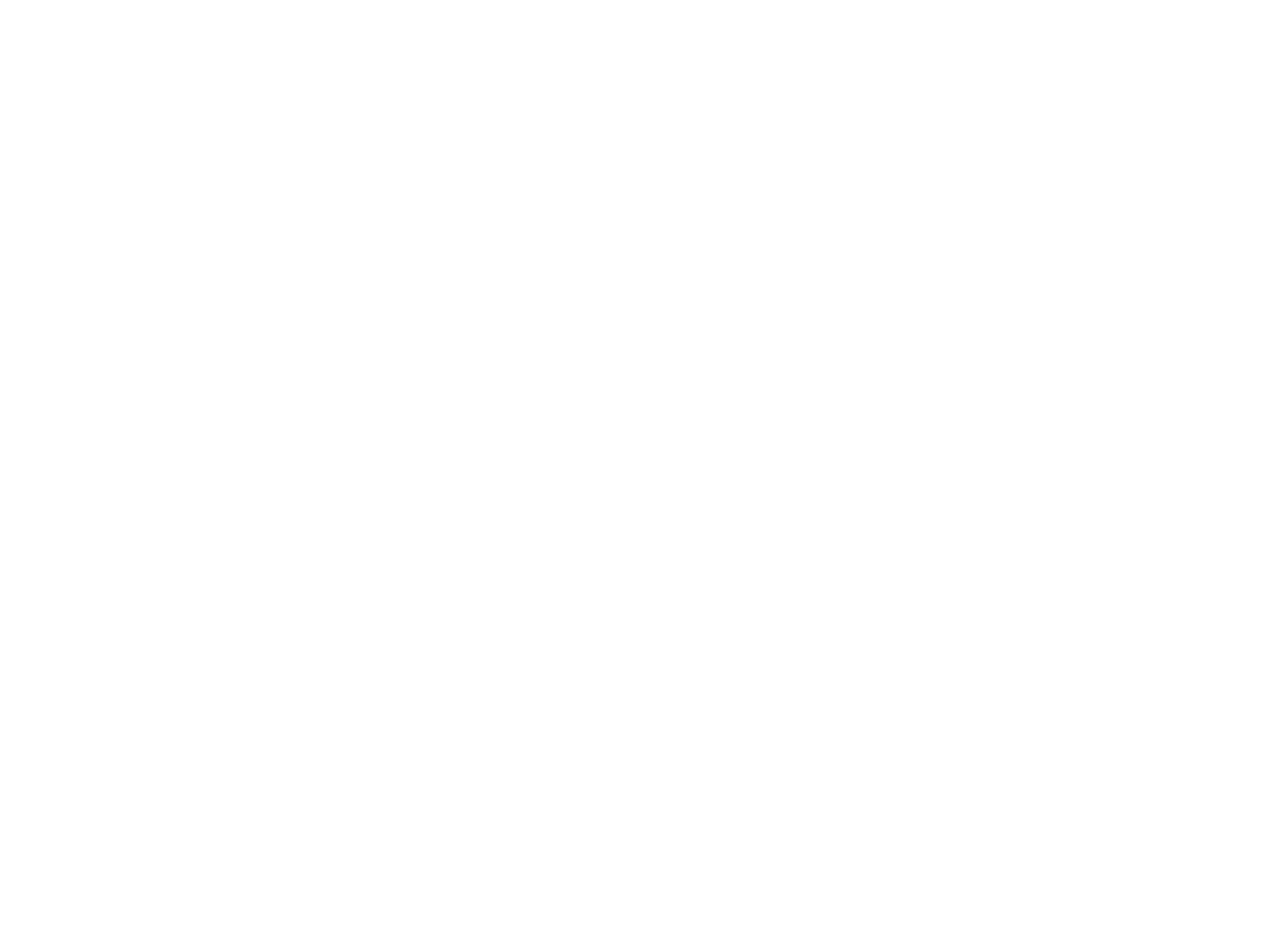 Universal Audio Logo - The Room