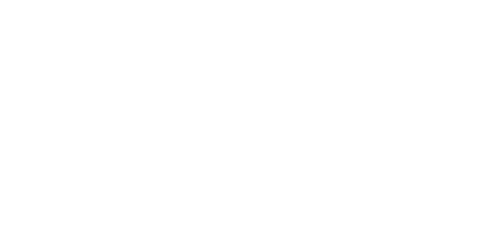 ableton logo - The Room
