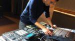 the bass valley masterclass headbirds 01