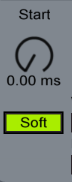 Ableton Live Impulse Drum rack trucos utiles Capitulo 3 3 - Tutorial Ableton Live: Impulse y Drum rack, trucos útiles. Capítulo 3