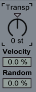 Ableton Live Impulse Drum rack trucos utiles Capitulo 3 4 - Tutorial Ableton Live: Impulse y Drum rack, trucos útiles. Capítulo 3