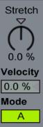 Ableton Live Impulse Drum rack trucos utiles Capitulo 3 5 - Tutorial Ableton Live. Impulse y Drum rack, trucos útiles. Capítulo 3