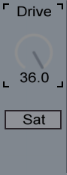 Ableton Live Impulse Drum rack trucos utiles Capitulo 3 6 - Tutorial Ableton Live. Impulse y Drum rack, trucos útiles. Capítulo 3