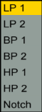 Ableton Live Impulse Drum rack trucos utiles Capitulo 3 8 - Tutorial Ableton Live. Impulse y Drum rack, trucos útiles. Capítulo 3