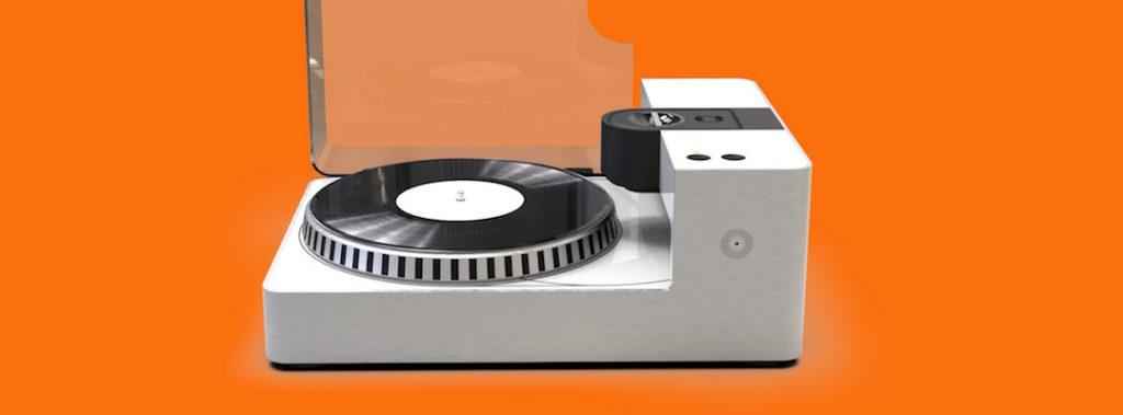 Gear PHONOCUT 3D Render Front 191002 1024x379 - Las 5 noticias destacadas TBV