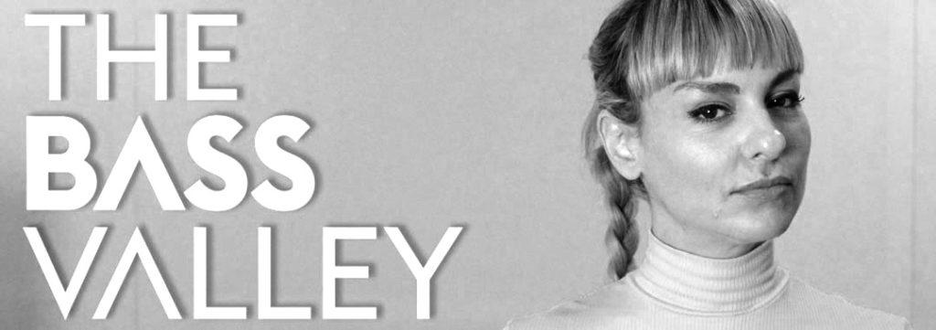 Los 5 mejores trucos de Producción Musical 001 1024x361 - Los 5 mejores trucos de Producción Musical por Annie Hall