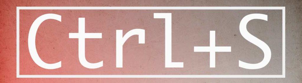 Los 5 mejores trucos de Producción Musical 002 1024x284 - Los 5 mejores trucos de Producción Musical por Annie Hall