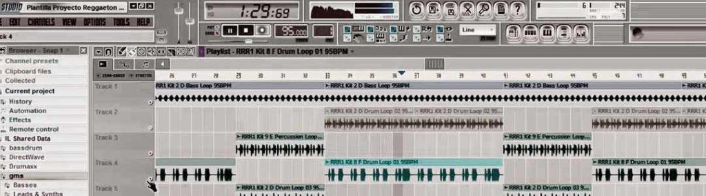 Los 5 mejores trucos de Producción Musical 003 1024x284 - Los 5 mejores trucos de Producción Musical por Annie Hall