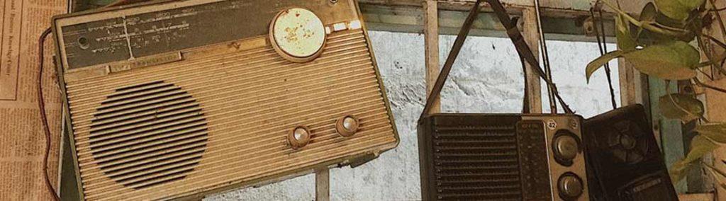 Los 5 mejores trucos de Producción Musical 006 1024x284 - Los 5 mejores trucos de Producción Musical por Annie Hall