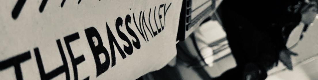 The Bass Valley y Lapsus Act 1 01 - Becas MIMTEK. TBV apoyando el talento femenino