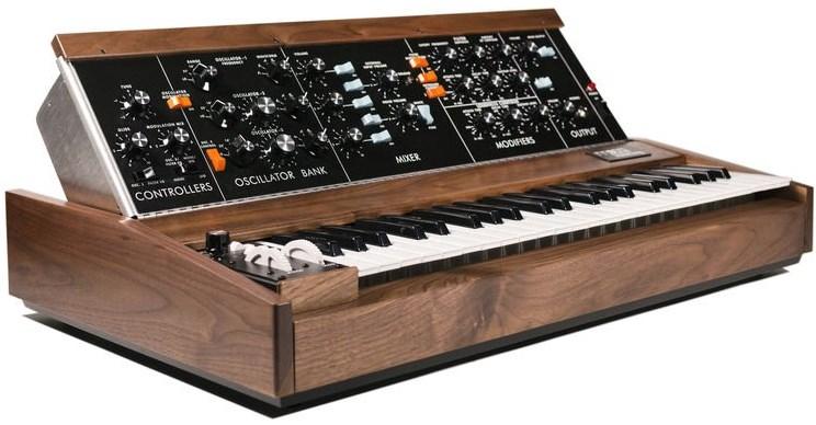 breve historia sintetizadores 2 - Breve Historia de los Sintetizadores
