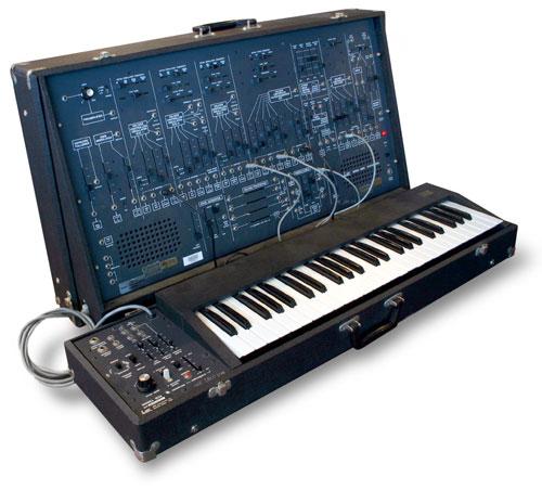 breve historia sintetizadores 3 - Breve Historia de los Sintetizadores