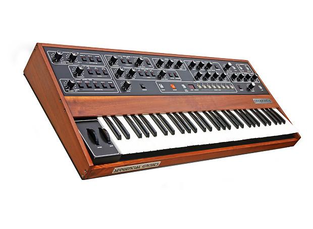 breve historia sintetizadores 5 - Breve Historia de los Sintetizadores
