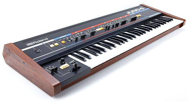 breve historia sintetizadores 6 - Breve Historia de los Sintetizadores