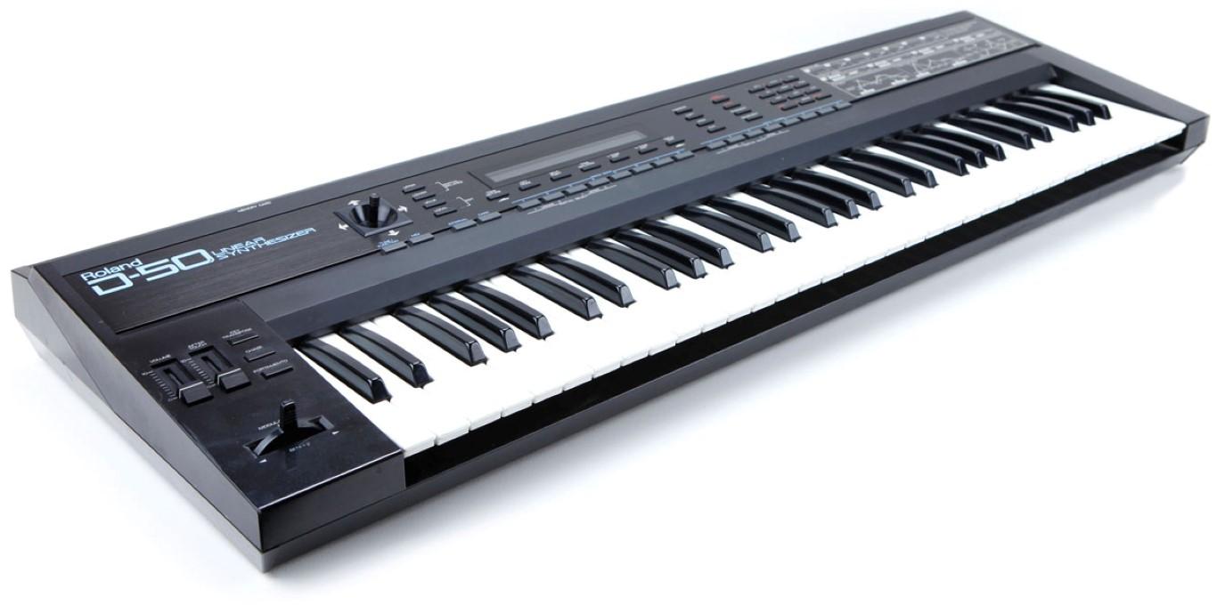 breve historia sintetizadores 9 - Breve Historia de los Sintetizadores