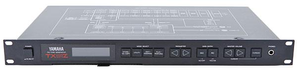 guia midi basico MIDI BASICO 4 - Guía de MIDI Básico
