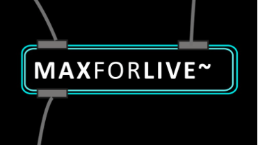 max for live introduccion 01 - Tutorial Max For Live : Introducción