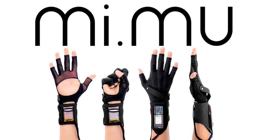 mi.mu gloves 1024x539 - Las 5 noticias destacadas