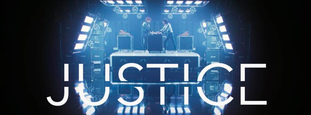 the bass valley 5n justice 1024x379 - Las 5 noticias destacadas TBV