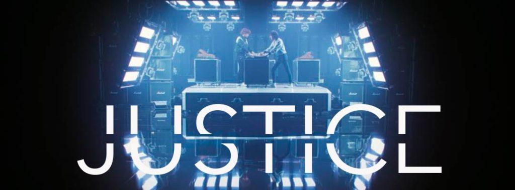 the bass valley 5n justice 1024x379 - Las 5 noticias destacadas TBV