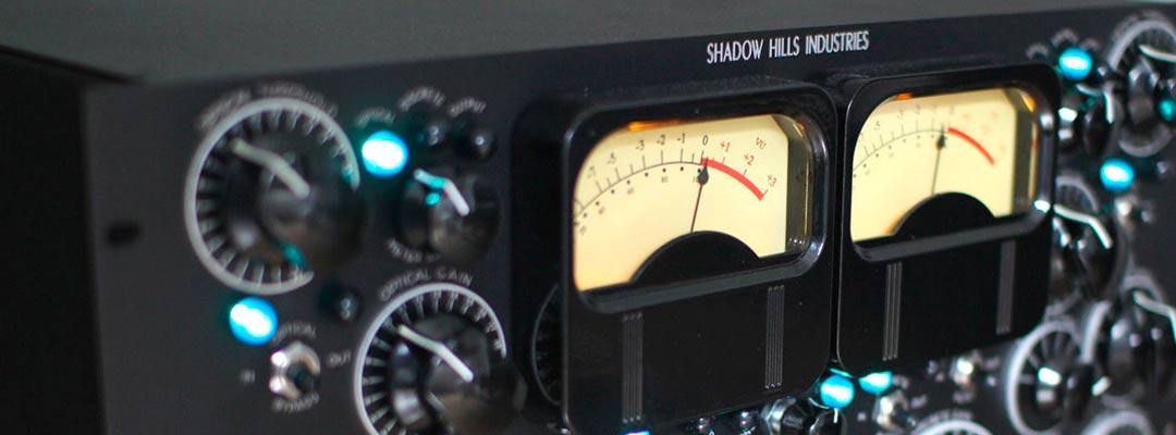 the bass valley compresor part 1 shadow