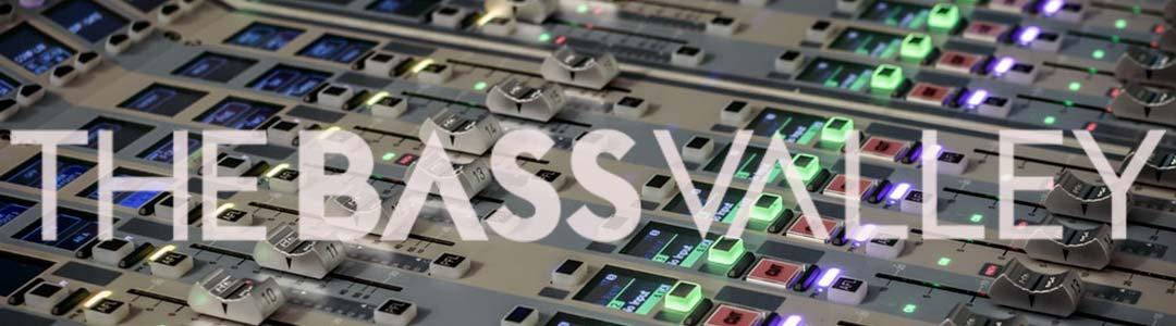 thebassvalley 3 claves eq cabecera - Los mejores sintetizadores de 2019