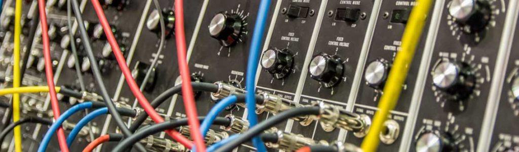 thebassvalley 5 trucos conoce tu equipo 1024x301 - 5 trucos de Producción Musical por Hd Substance