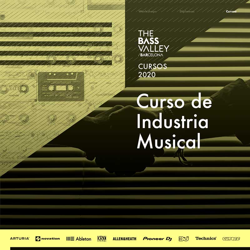 thebassvalley industriamusical c