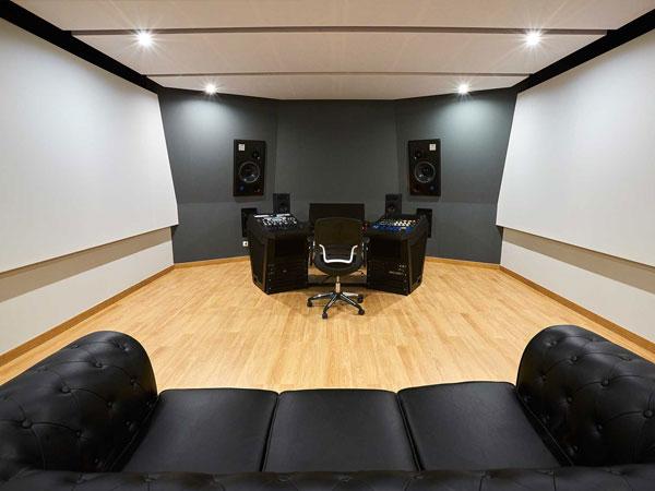 thebassvalley instalaciones 09 1 - Curso de Industria Musical