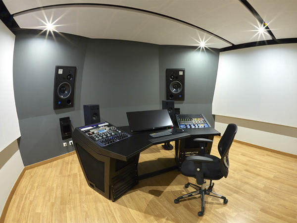 thebassvalley instalaciones 12 - The Room