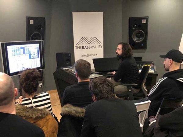 thebassvalley instalaciones masterclass 03