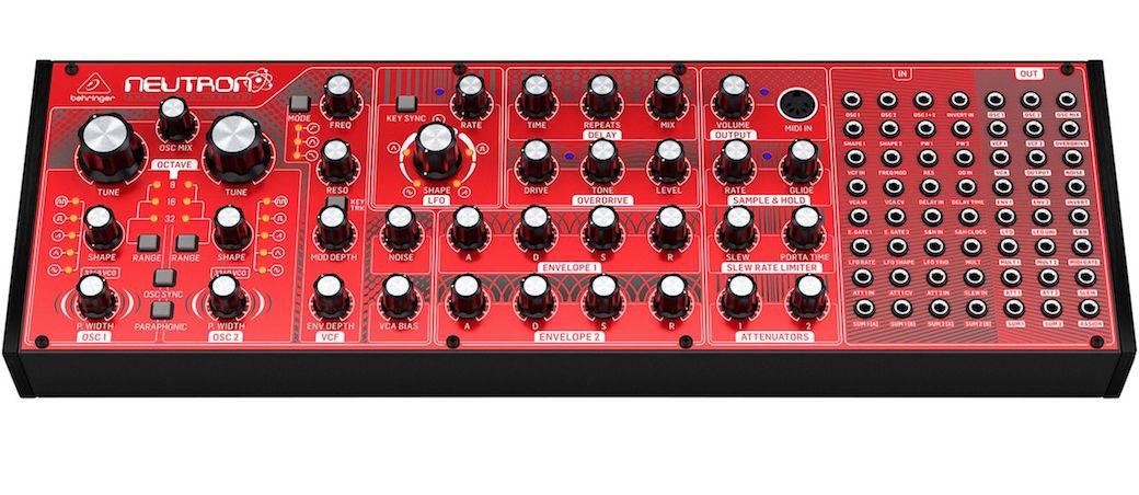 161721431 origpic 61a847 - Los mejores sintetizadores de 2019