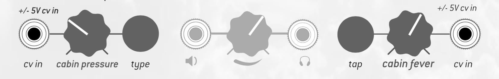 Captura de pantalla 2020 01 20 a las 19.50.48 - Workshop Endorphin.es. Así fue