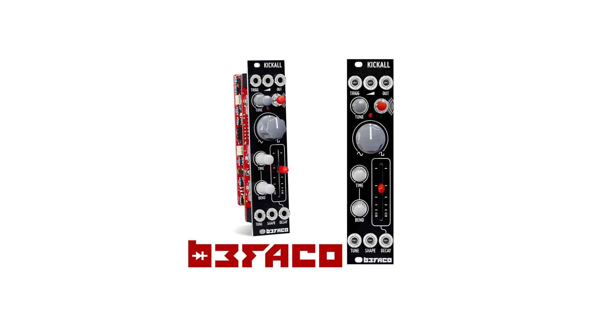 thebassvalley befaco kickall 01