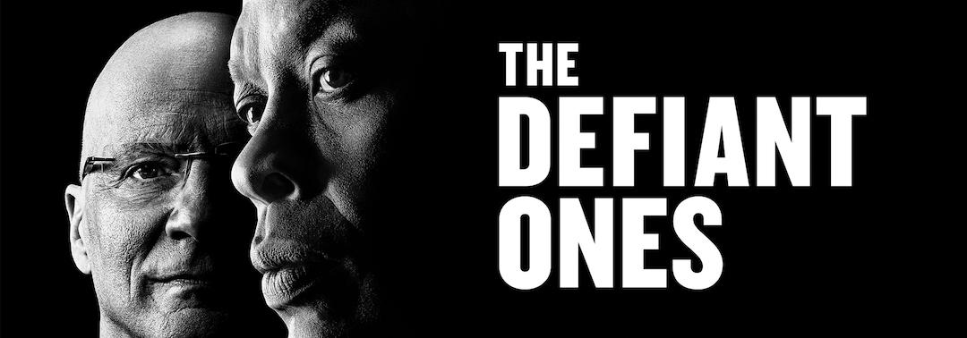 defiant.jpg 1550762922 - #YoMeQuedoEnCasa. 6 Documentales en Netflix para aguantar la cuarentena