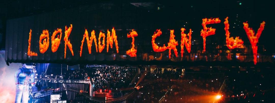 look mom - #YoMeQuedoEnCasa. 6 Documentales en Netflix para aguantar la cuarentena