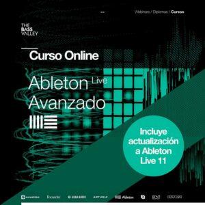 curso como producir con ableton c 300x300 - Curso Ableton Live Avanzado