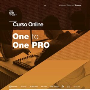 thebassvalley onetoone new 300x300 - Curso One to One PRO