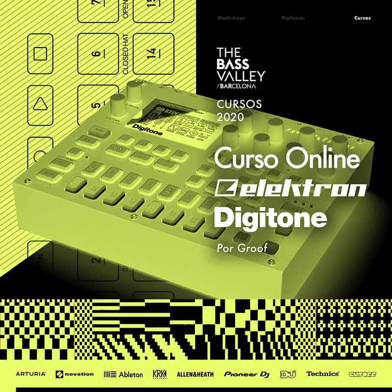 thebassvalley digitone c