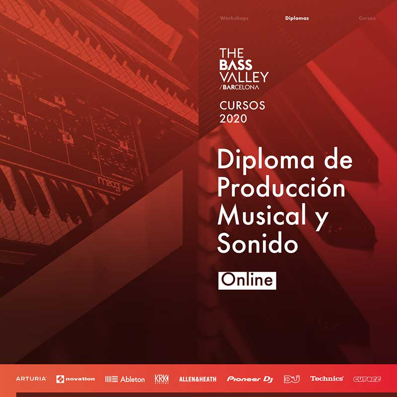 thebassvalley diploma on c