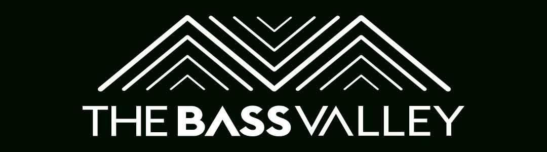thebassvalley blog logo1 - 5 secuenciadores hardware para complementar tu  DAW