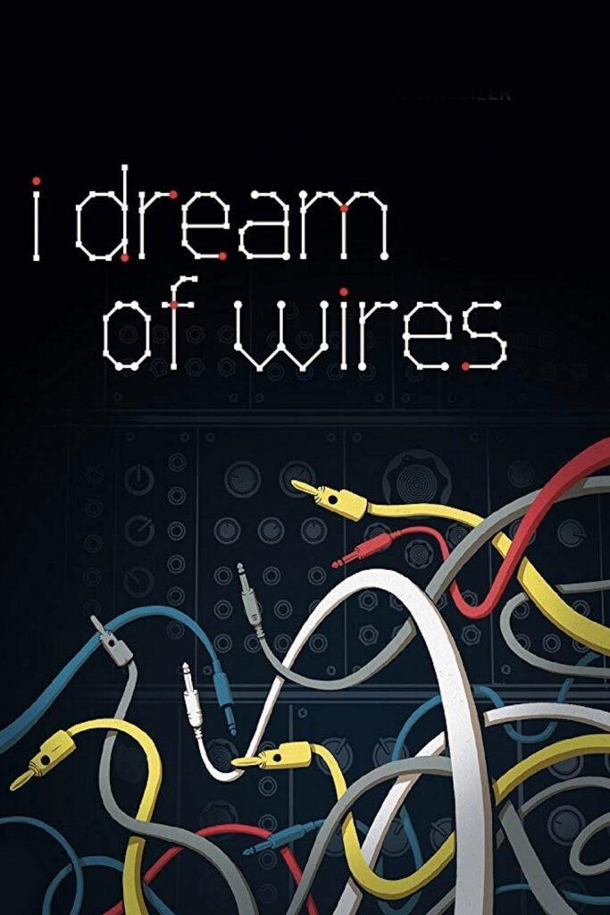 poster 0 3 720x0 683x1024 - 5 documentales sobre sintetizadores y música electrónica