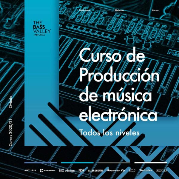 thebassvalley ast musica electronica c