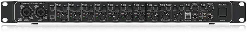 51m2oPlAv1L opt - Home Studio. Tarjetas de sonido