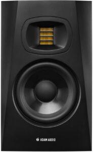 71YSIfR0LvL. AC SL1404  184x300 - Home Studio. Componentes Básicos y Acondicionamiento