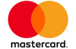 mastercard vrt pos 92px 2x  150x96 - Playlist The Bass Valley 21_Urban Music