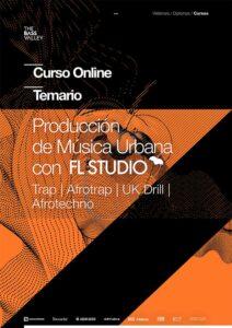 temario produccion musica urbana 212x300 - Curso Producción de Música Urbana OFERTA EXPRESS