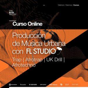 thebassvalley produccion fl studio c 300x300 - Curso Producción de Música Urbana OFERTA EXPRESS