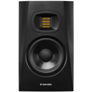 adam t5v 2 300x300 - Home Studio. 5 monitores buenos, bonitos y baratos
