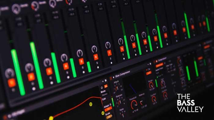 efectos de audio 1 - Home Studio. Efectos de audio y guía práctica de uso
